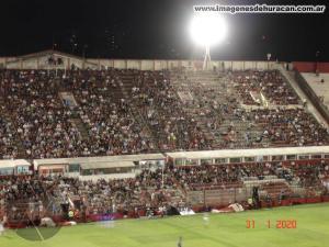 saf2020-fecha18-huracan-gelp-maradona (56)