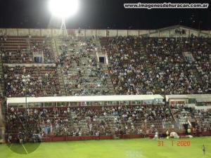 saf2020-fecha18-huracan-gelp-maradona (58)