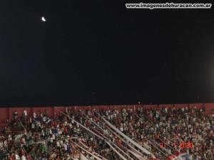 saf2020-fecha18-huracan-gelp-maradona (59)