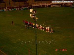 sudameri15 sport 05