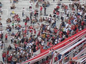 sudamericana2020-huracan-atletico-nacional (10)