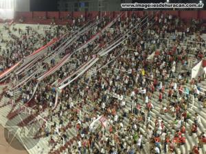 sudamericana2020-huracan-atletico-nacional (13)