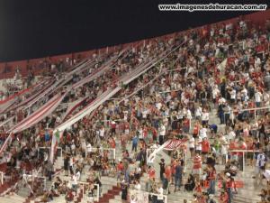 sudamericana2020-huracan-atletico-nacional (14)