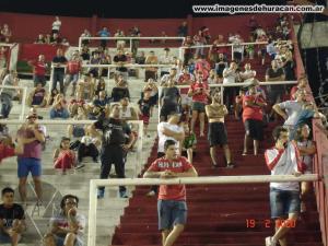 sudamericana2020-huracan-atletico-nacional (15)