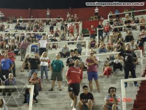 sudamericana2020-huracan-atletico-nacional (16)