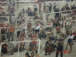 sudamericana2020-huracan-atletico-nacional (19)