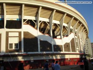 sudamericana2020-huracan-atletico-nacional (2)