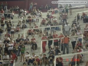 sudamericana2020-huracan-atletico-nacional (20)
