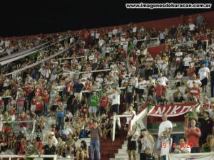 sudamericana2020-huracan-atletico-nacional (21)