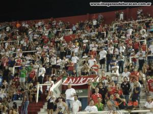 sudamericana2020-huracan-atletico-nacional (22)