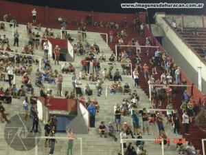 sudamericana2020-huracan-atletico-nacional (26)