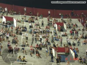 sudamericana2020-huracan-atletico-nacional (27)