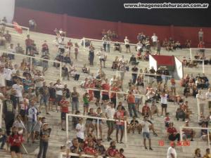 sudamericana2020-huracan-atletico-nacional (29)
