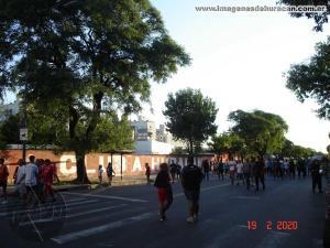 sudamericana2020-huracan-atletico-nacional (3)