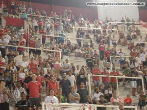 sudamericana2020-huracan-atletico-nacional (30)