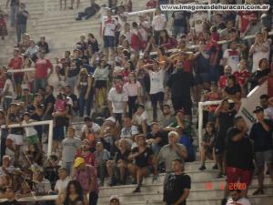 sudamericana2020-huracan-atletico-nacional (35)