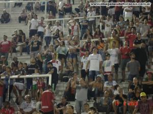 sudamericana2020-huracan-atletico-nacional (41)
