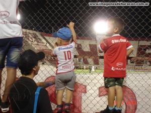 sudamericana2020-huracan-atletico-nacional (44)
