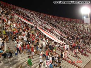 sudamericana2020-huracan-atletico-nacional (47)
