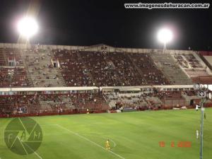 sudamericana2020-huracan-atletico-nacional (48)