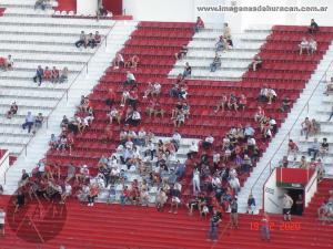 sudamericana2020-huracan-atletico-nacional (7)