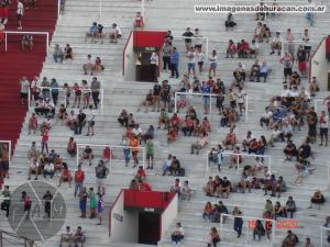 sudamericana2020-huracan-atletico-nacional (8)