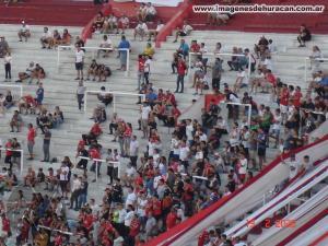 sudamericana2020-huracan-atletico-nacional (9)