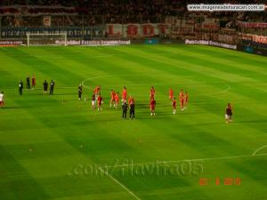 supercopa2014 09