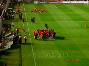supercopa2014 10