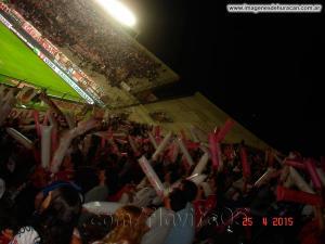 supercopa2014 15