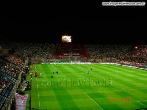 supercopa2014 26