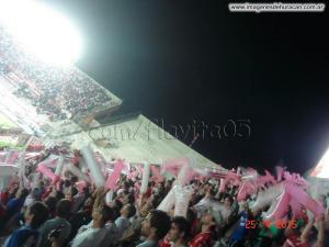 supercopa2014 28