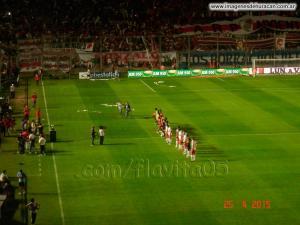 supercopa2014 29