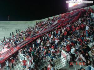 supercopa2014 36