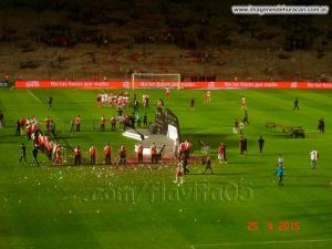 supercopa2014 45