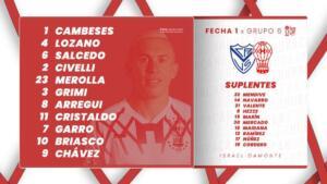 velez-huracan-fecha01-liga-profesional-futbol-2020 (1)