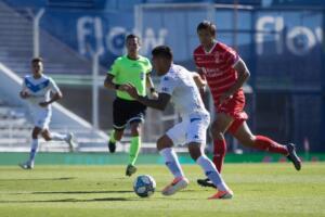 velez-huracan-fecha01-liga-profesional-futbol-2020 (10)
