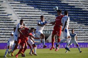 velez-huracan-fecha01-liga-profesional-futbol-2020 (11)