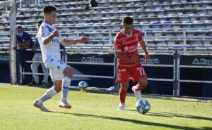 velez-huracan-fecha01-liga-profesional-futbol-2020 (12)
