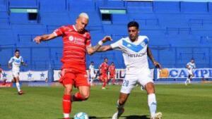 velez-huracan-fecha01-liga-profesional-futbol-2020 (13)