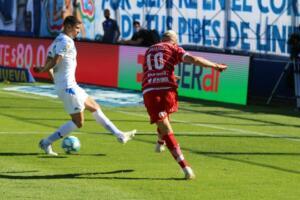 velez-huracan-fecha01-liga-profesional-futbol-2020 (14)