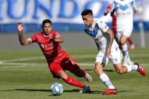 velez-huracan-fecha01-liga-profesional-futbol-2020 (15)