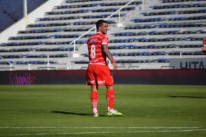 velez-huracan-fecha01-liga-profesional-futbol-2020 (16)