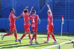 velez-huracan-fecha01-liga-profesional-futbol-2020 (17)