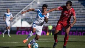 velez-huracan-fecha01-liga-profesional-futbol-2020 (18)