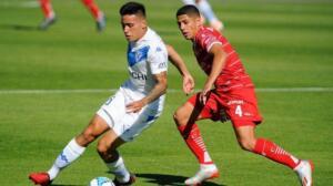 velez-huracan-fecha01-liga-profesional-futbol-2020 (19)