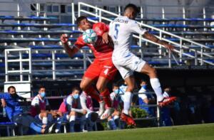 velez-huracan-fecha01-liga-profesional-futbol-2020 (2)