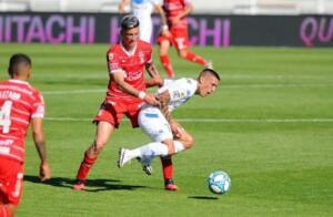 velez-huracan-fecha01-liga-profesional-futbol-2020 (20)