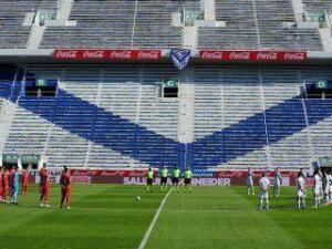 velez-huracan-fecha01-liga-profesional-futbol-2020 (22)