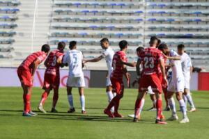 velez-huracan-fecha01-liga-profesional-futbol-2020 (23)